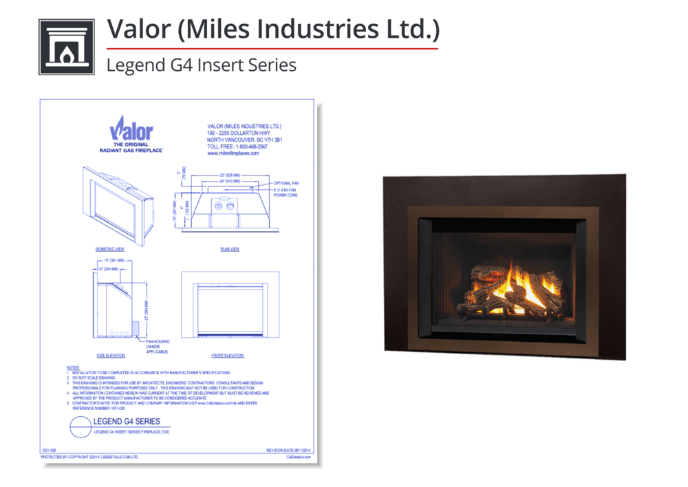 Valor-Legend-G4-Fireplace-Insert-CADdrawing.png