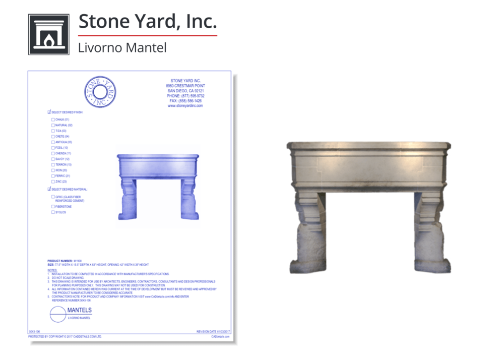 Stone-Yard-Inc-Livorno-Fireplace-Mantel-CADdrawing.png