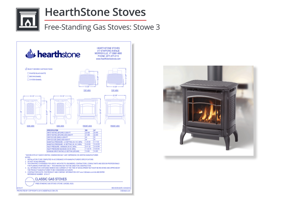HearthStone-Stoves-Stowe-3-Gas-Stove-CADdrawing.png