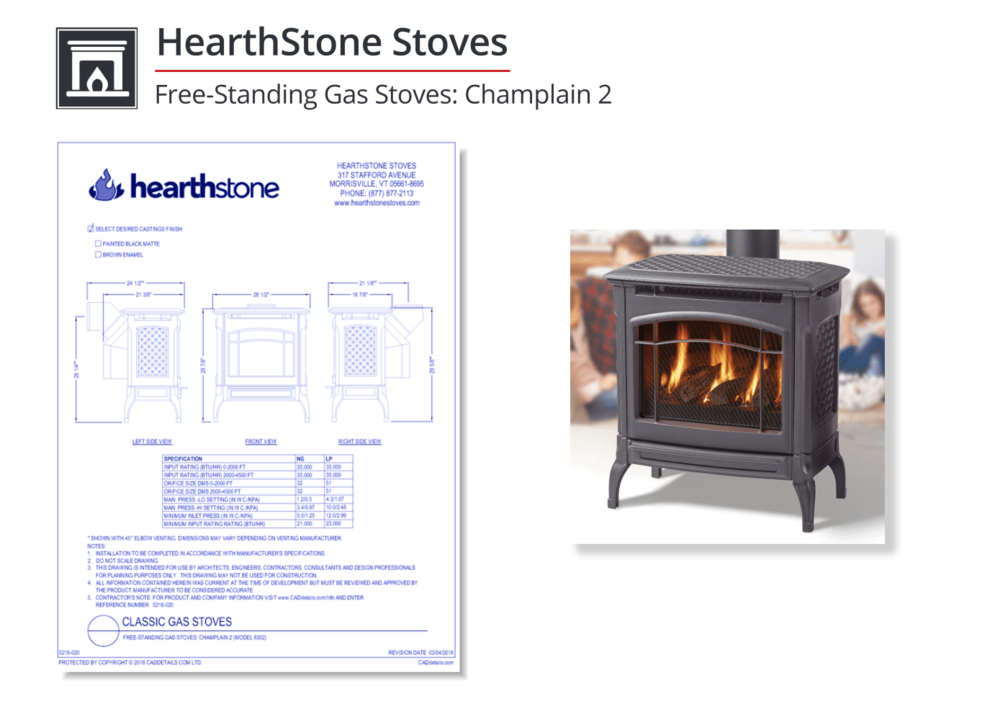 HearthStone-Stoves-Gas-Stove-CADdrawing.png