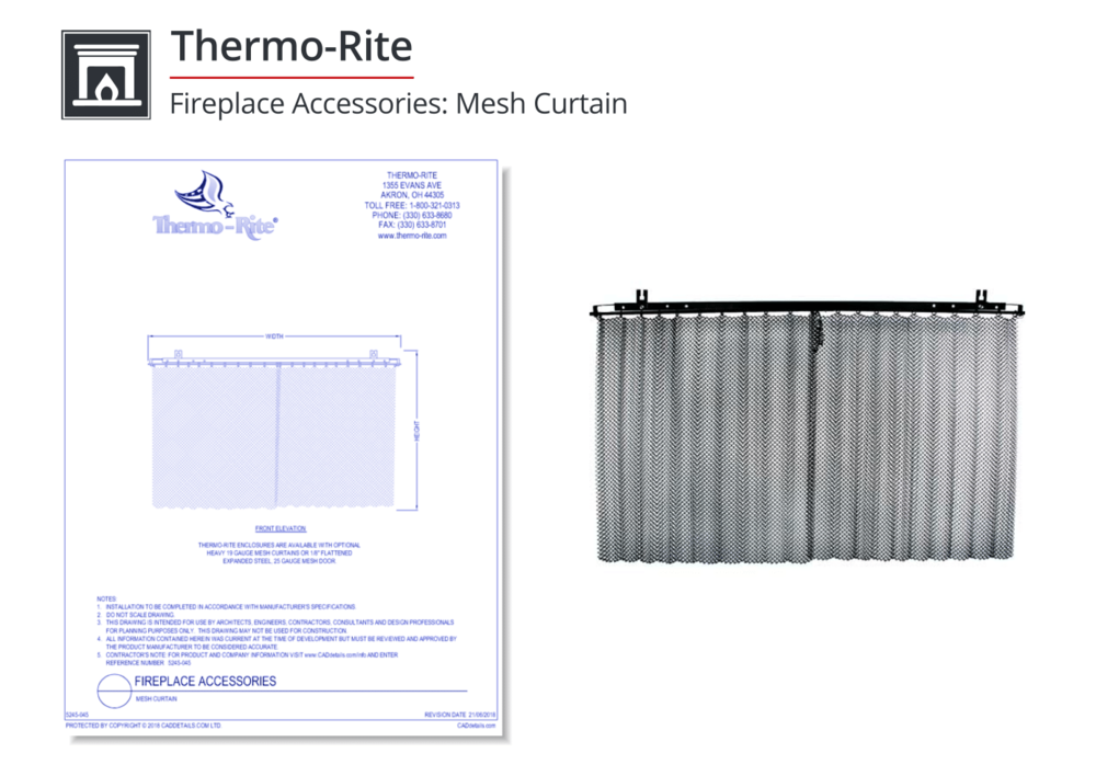 Thermo-Rite-Mesh-Curtain-Fireplace-Accessories-CADdrawing.png