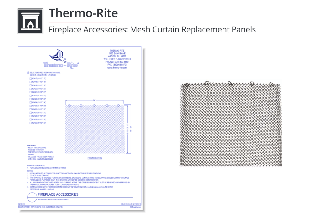 Thermo-Rite-Mesh-Curtain-Replacement-Fireplace-Accessories-CADdrawing.png