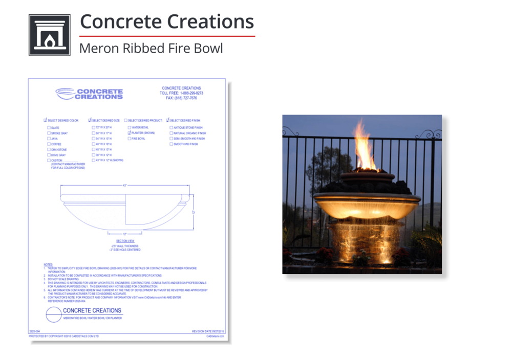 Concrete-Creations-Meron-Ribbed-Fire-Bowl-CADdrawing.png