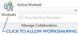 revit-worksharing.jpg