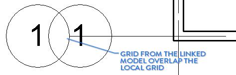 revit-grid.jpg