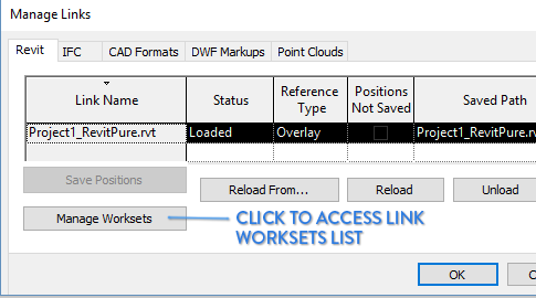 revit-access-workset.png