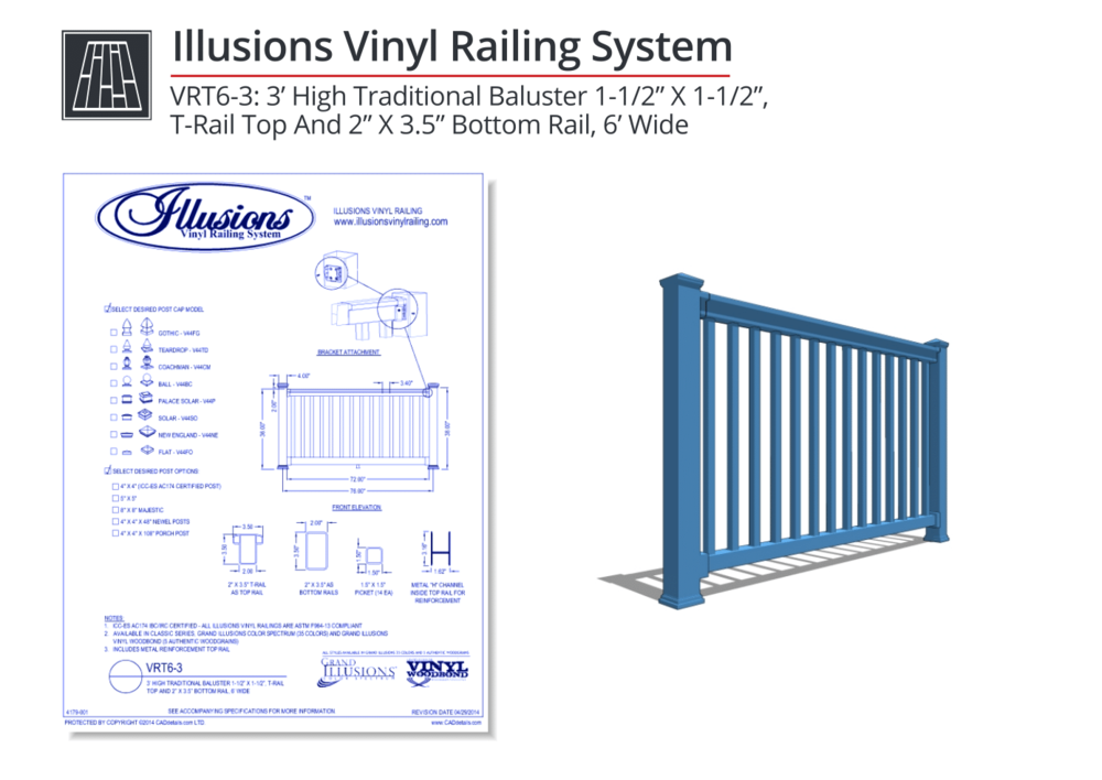 Illusions-Vinyl-Railing-System-High-Traditional-Baluster-CADdrawing.png