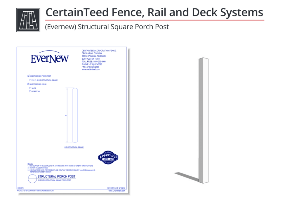 CertainTeed-Structural-Square-Porch-Post-CADdrawing.png