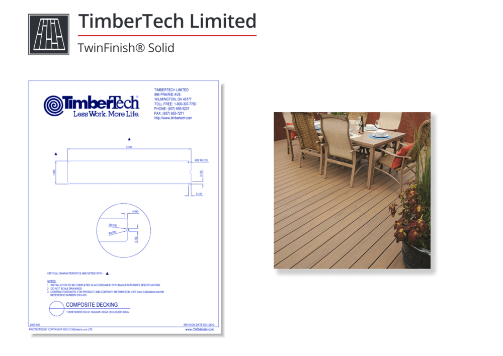 TimberTech-Limited-TwinFinish-Solid-Porch-Flooring.png
