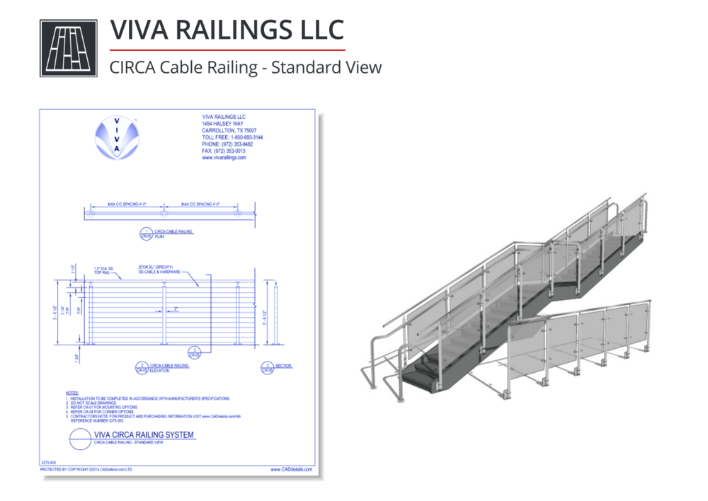 VIVA-Railings-LLC-CIRCA-Cable-Railing-CADdrawing.png