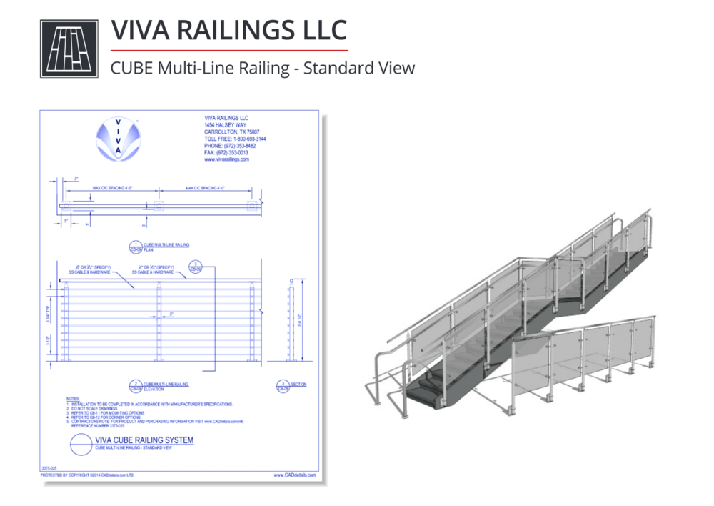 VIVA-Railings-LLC-CUBE-Multi-Line-Railing-CADdrawing.png