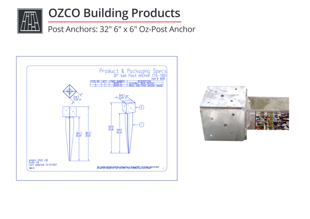 OZCO-Building-Products-Post-Anchors-Oz-Post-Anchor-CADdrawing.png