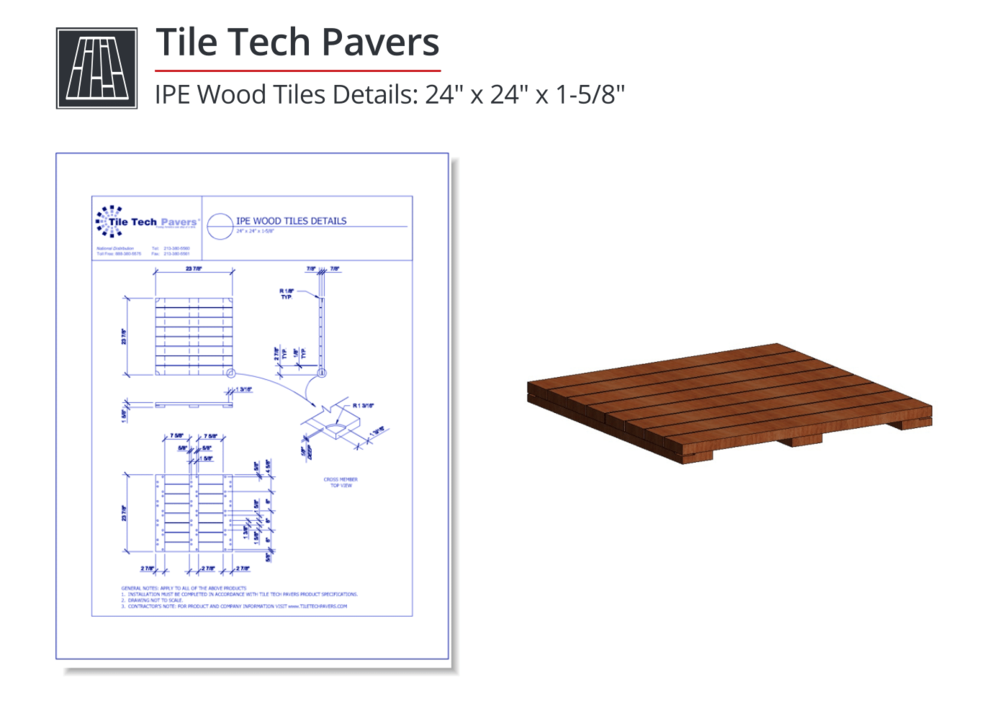 Tile-Tech-Pavers-Wood-Tiles-CADdrawing.png