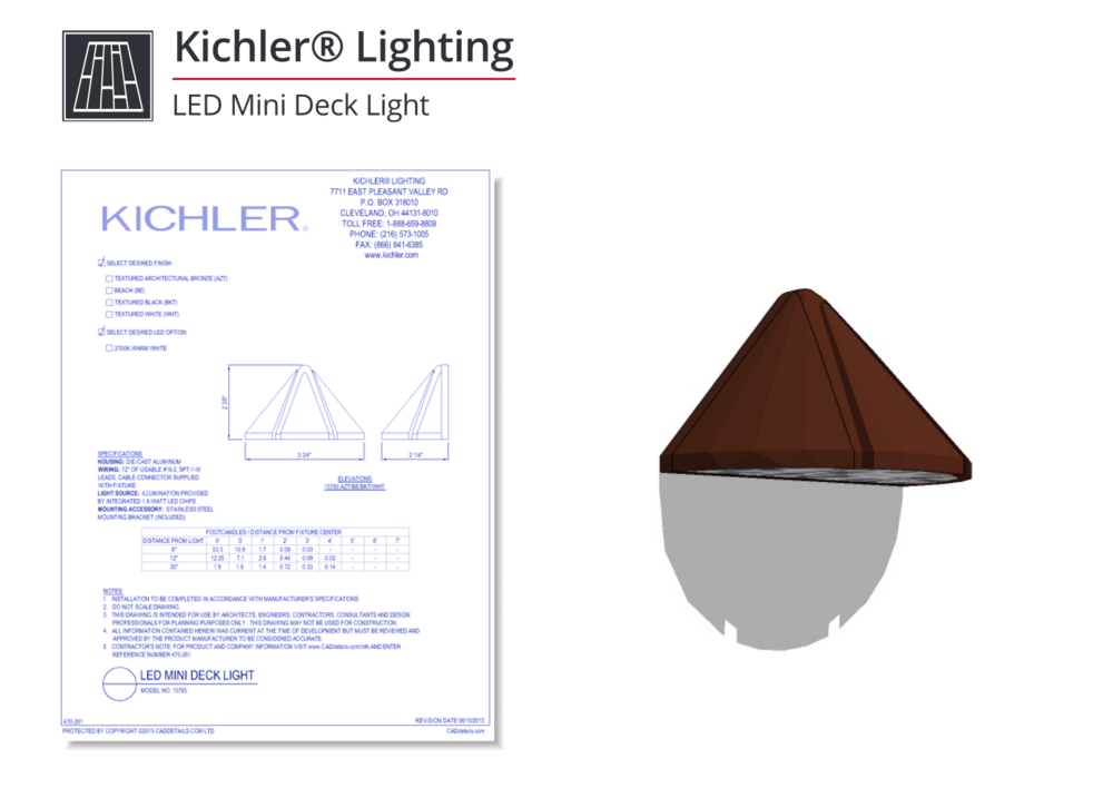 Kichler-Lighting-Mini-Deck-Light-CADdrawing.png