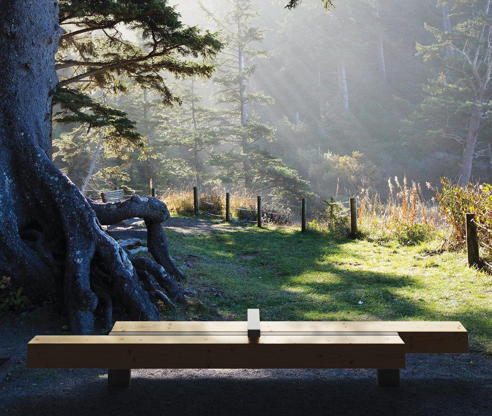 Foresta-Seating.jpg