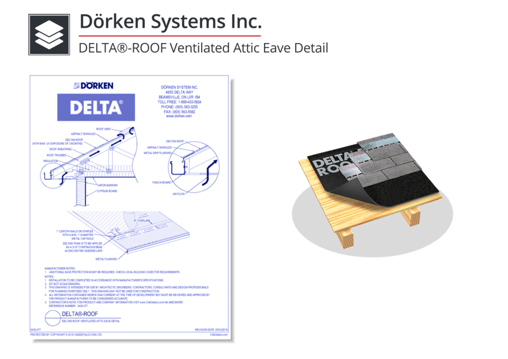 Dorken-Systems-Inc-Delta-Roof-CADdrawing.png
