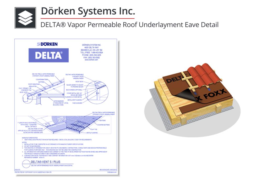 Dorken-Systems-Inc-Delta-Vapor-Permeable-Underlayment-CADdrawing.png