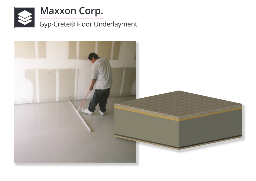 Maxxon-Corp-Gyp-Crete-Floor-Underlayment-CADdrawing.png