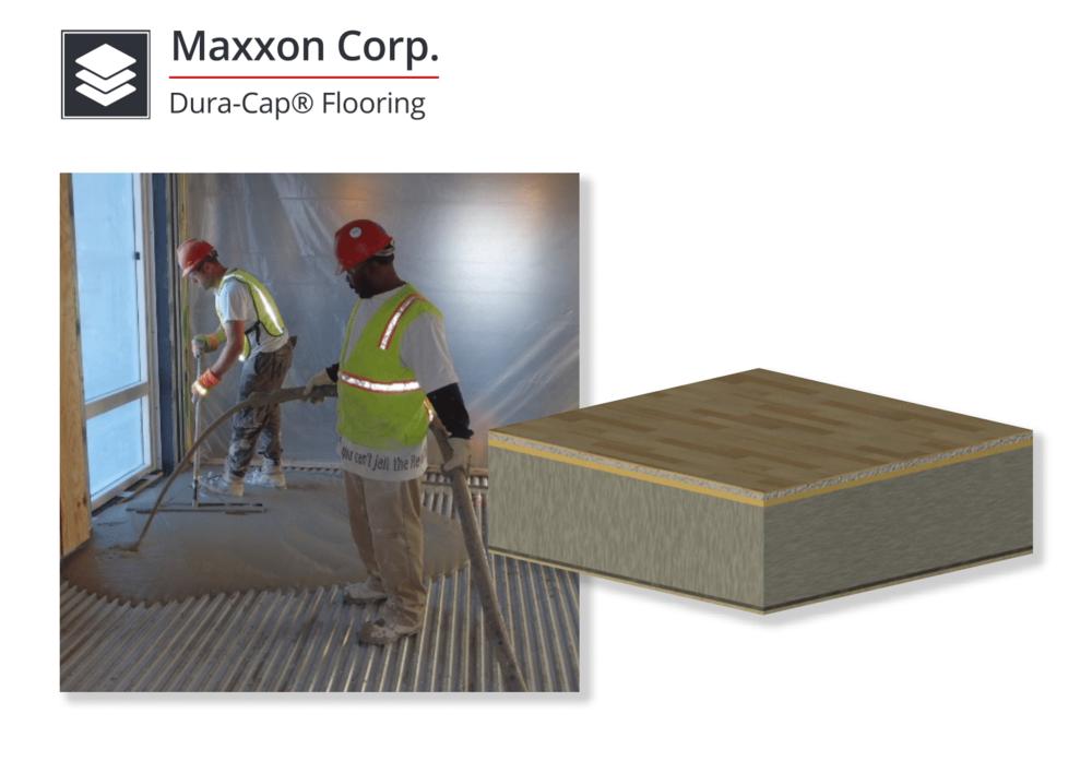 Maxxon-Corp-Dura-Cap-Flooring-CADdrawing.png