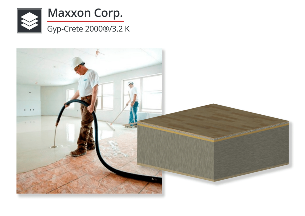 Maxxon-Corp-Gyp-Crete-2000-CADdrawing.png
