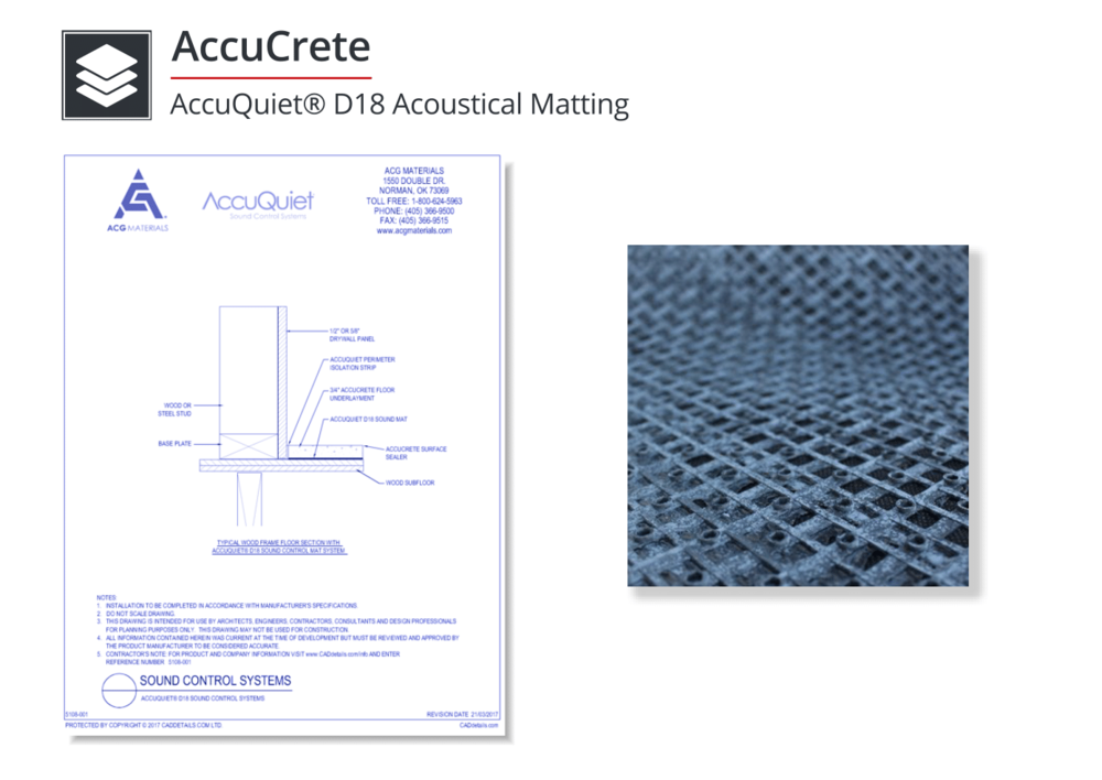 Accucrete-AccuQuiet-Acoustical-Matting-CADdrawing.png