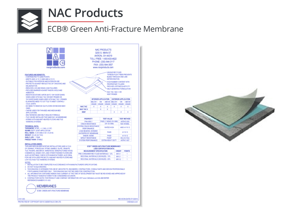 NAC-Products-Green-Anti-Fracture-Membrane-CADdrawing.png