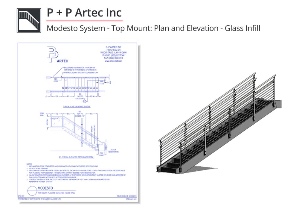 P+P-Artec-Inc-Modesto-System-CADdrawing.png