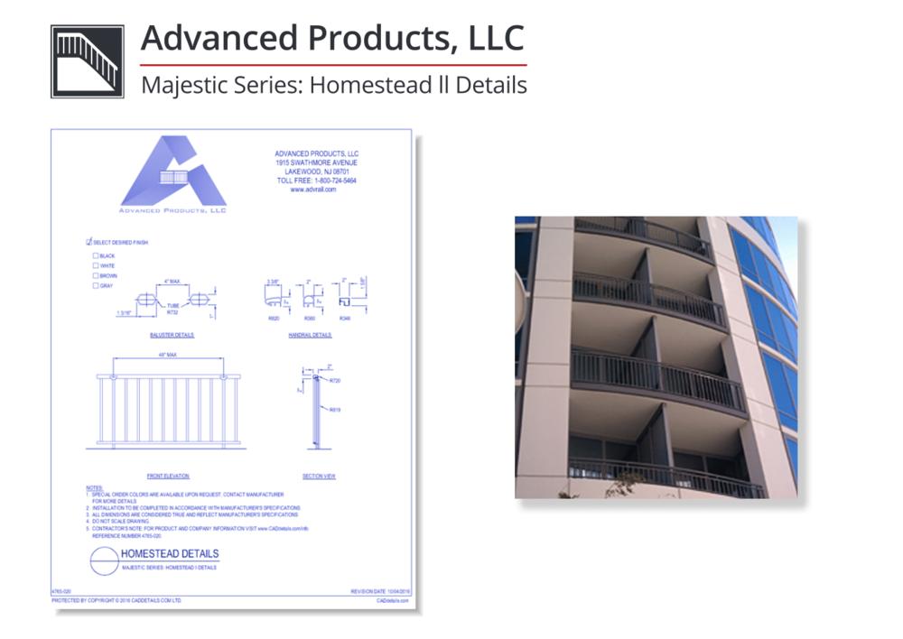 Advanced-Products-LLC-Majestic-Series-CADdrawing.png
