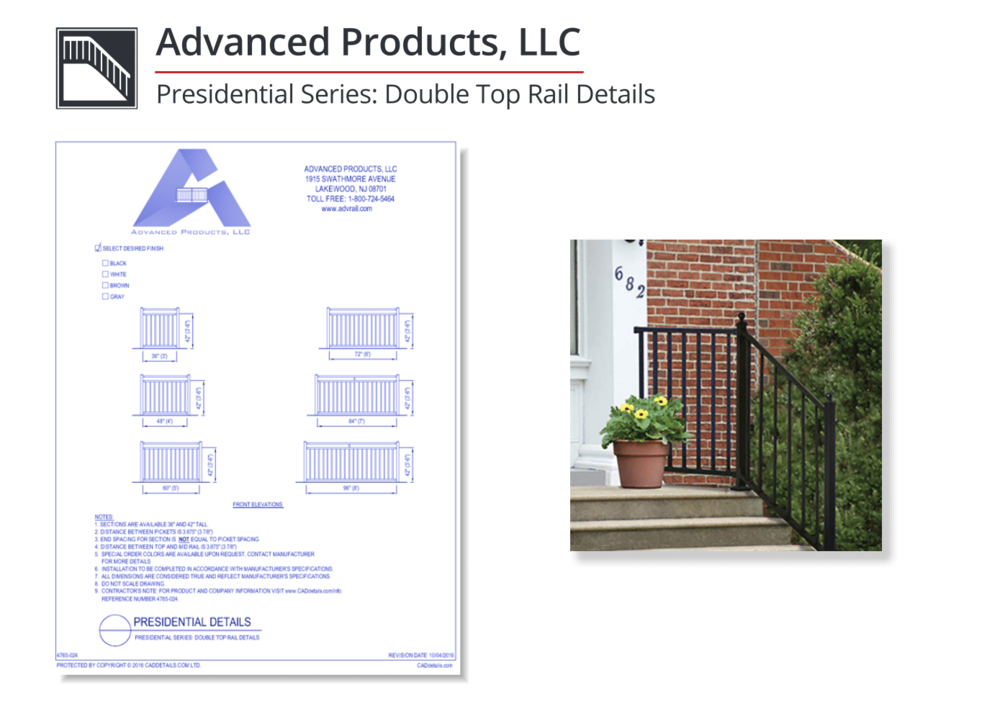 Advanced-Products-LLC-Presidential-Series-CADdrawing.png