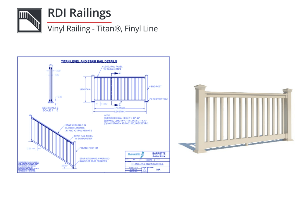 RDI-Railings-Vinyl-Railing-CADdrawing.png