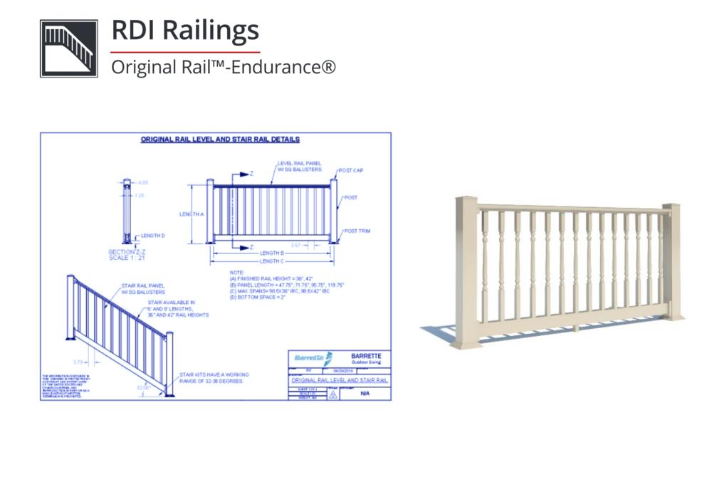 RDI-Railings-Original-Rail-CADdrawing.png