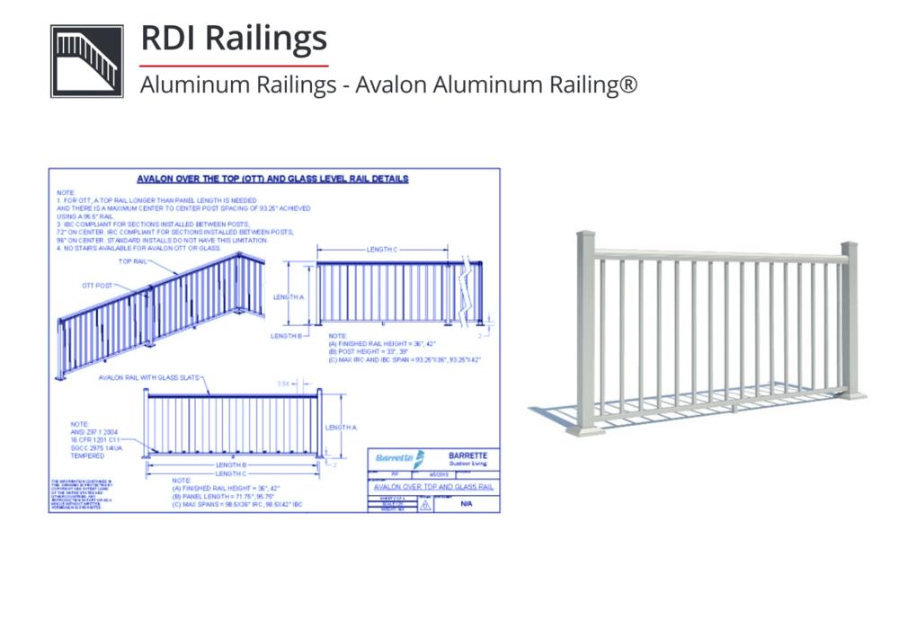 RDI-Railings-Aluminum-Railings-CADdrawing.png