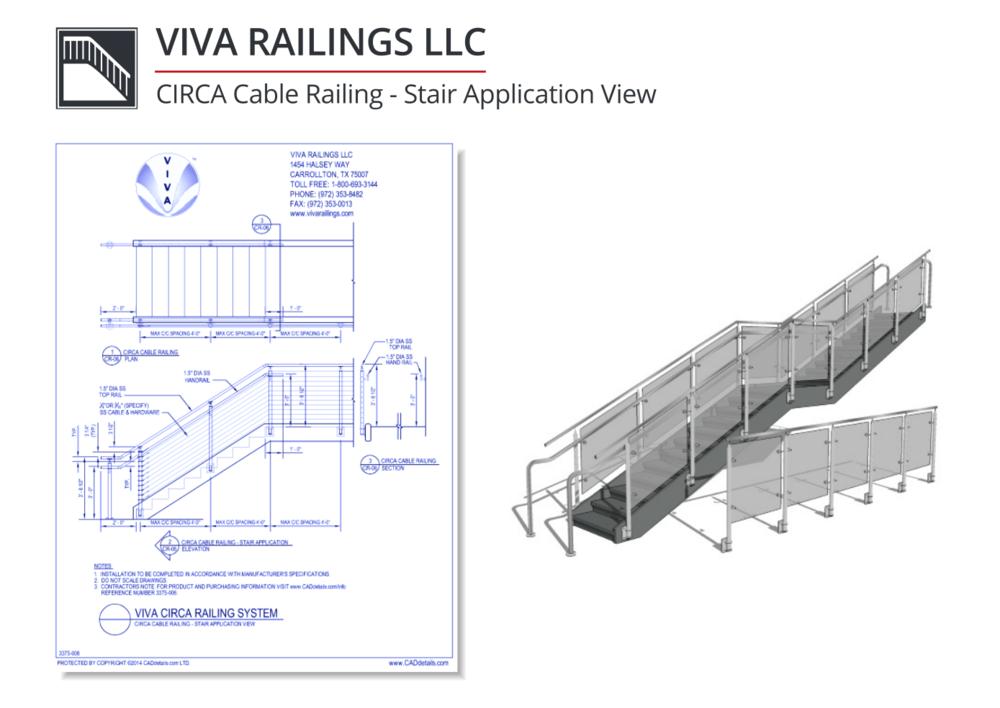 VIVA-Railings-LLC-CIRCA-Cable-Railing-CADdrawing.png