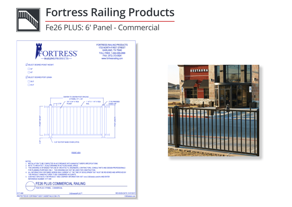Fortress-Railing-Products-Fe26-Commercial-CADdrawing.png