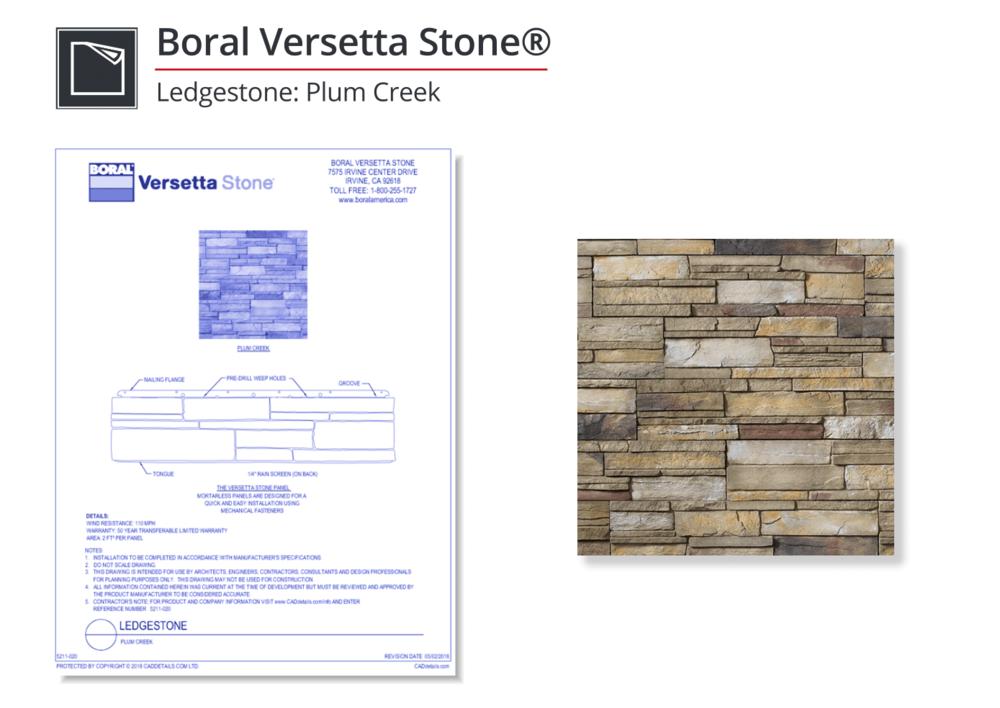 Boral-Versetta-Stone-Ledgestone-Plum-Creek-CADdrawing.png