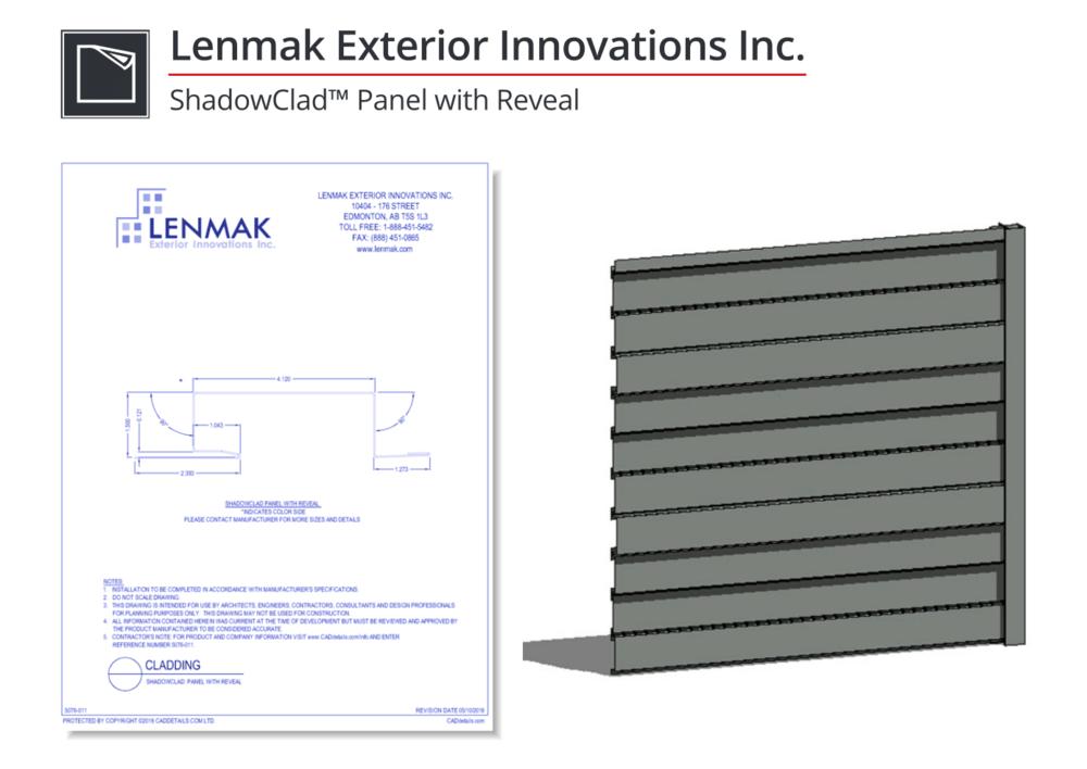 Lenmak-Exterior-Innovations-Inc-Shadowclad-Siding-CADdrawing.png