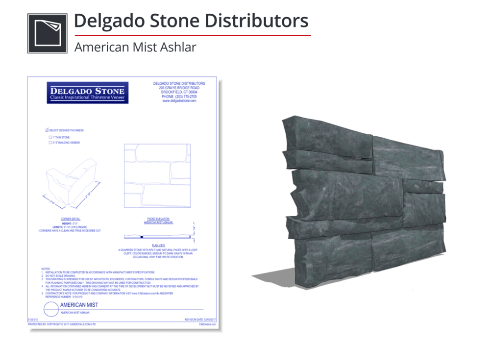 Delgado-Stone-Distributors-American-Mist-Ashlar-Siding-CADdrawing.png