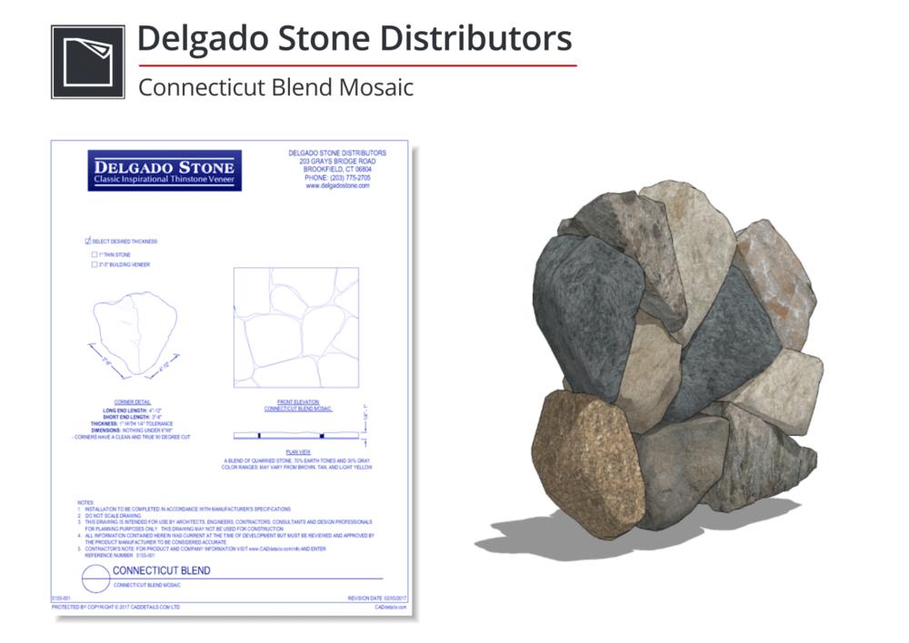 Delgado-Stone-Distributors-Connecticute-Blend-Mosaic-Siding-CADdrawing.png