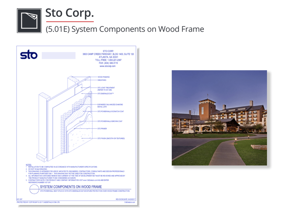Sto-Corp-System-Components-Siding-CADdrawing.png