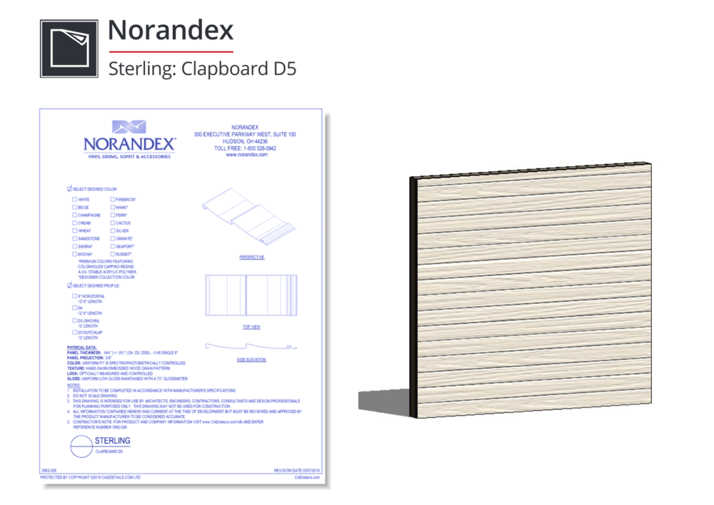 Hayward-Commercial-Saline-C-11-Series-Pumps-CAD-Drawing.jpg