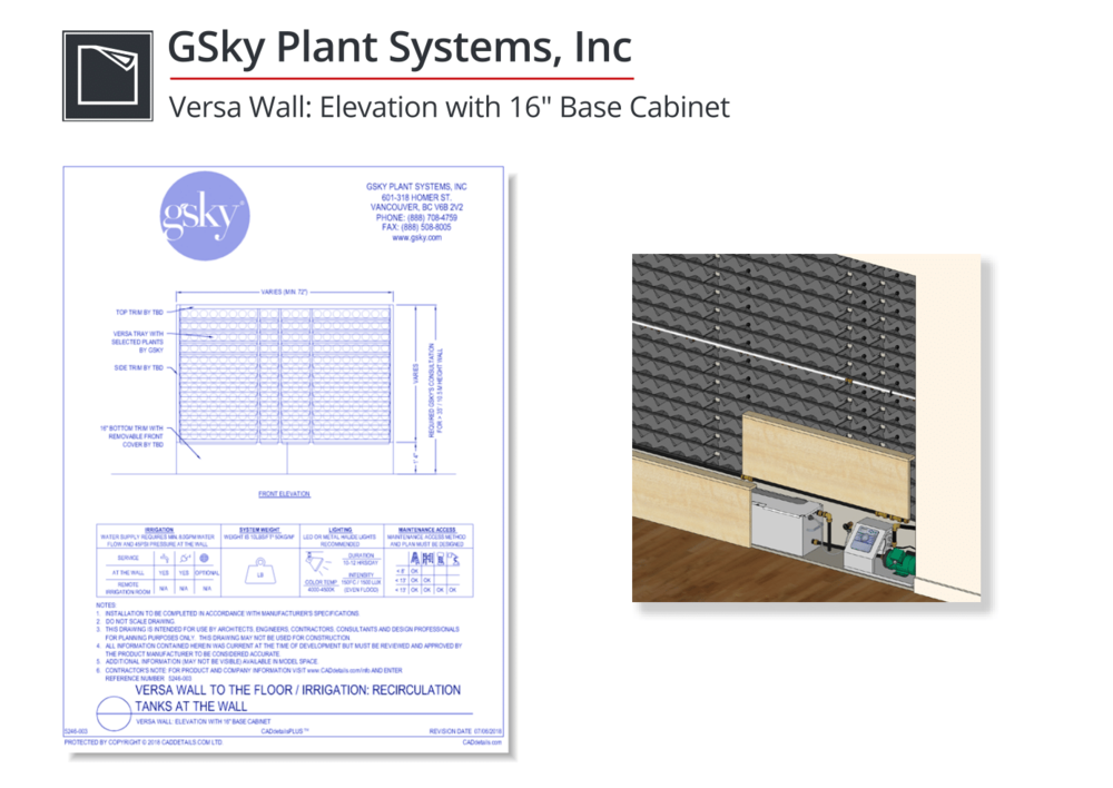 GSky-Plant-Systems-Inc-Versa-Wall-CADdrawing.png