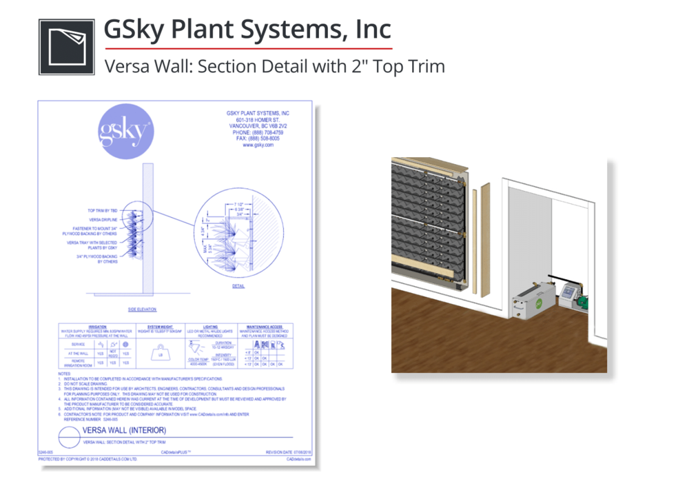 GSky-Plant-Systems-Inc-Versa-Wall-Top-Trin-CADdrawing.png
