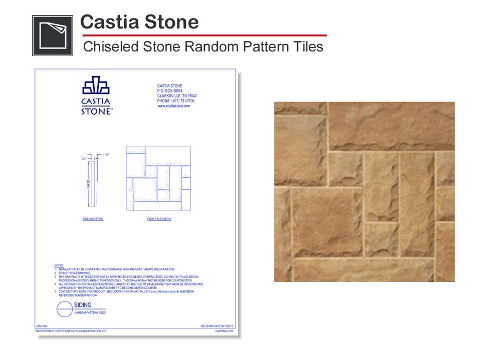 Castia-Stone-Random-Pattern-Tiles-Siding-CADdrawing.jpg