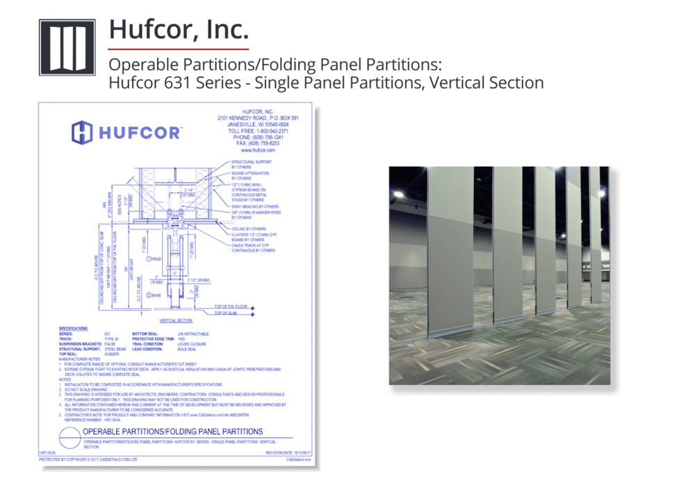 Hufcor-Inc-631-Series-Operable-Partitions-CADdrawing.png