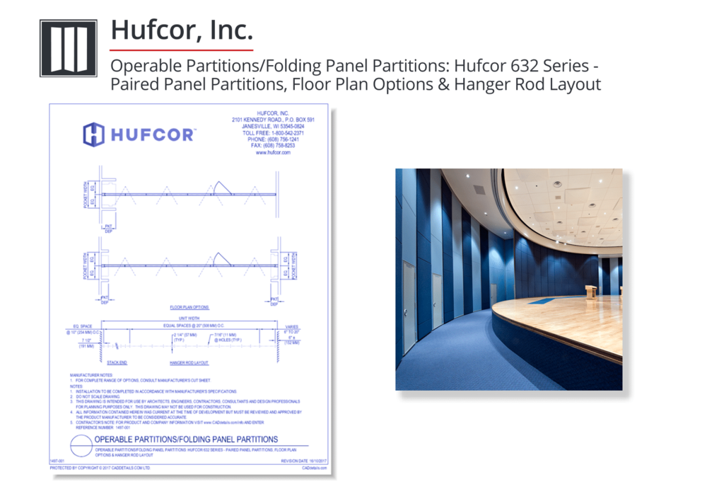 Hufcor-Inc-Paired-Panel-Operable-Partitions-CADdrawing.png