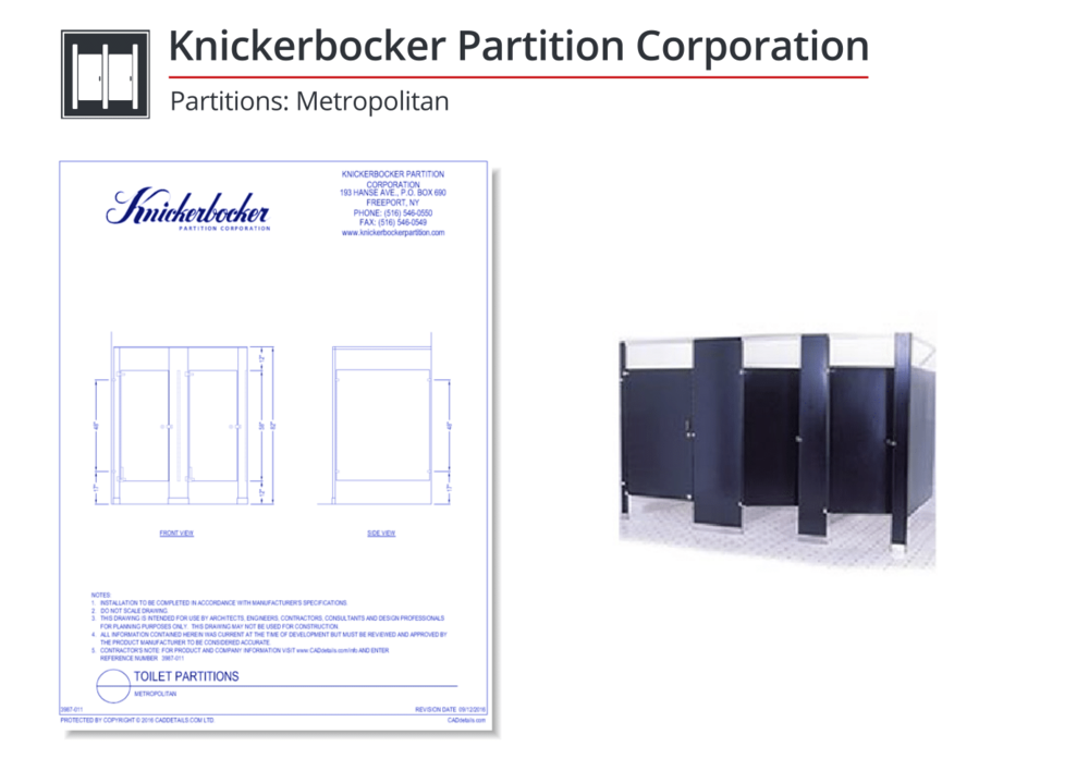 Knickerbocker-Partition-Corporation--Metropolitan-Restroom-Partition-CADdrawing.png