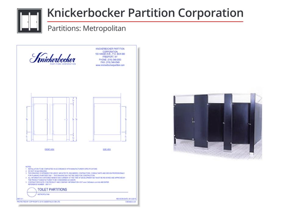 Knickerbocker-Partition-Corporation--Metropolitan-Restroom-Partition-CADdrawing.png