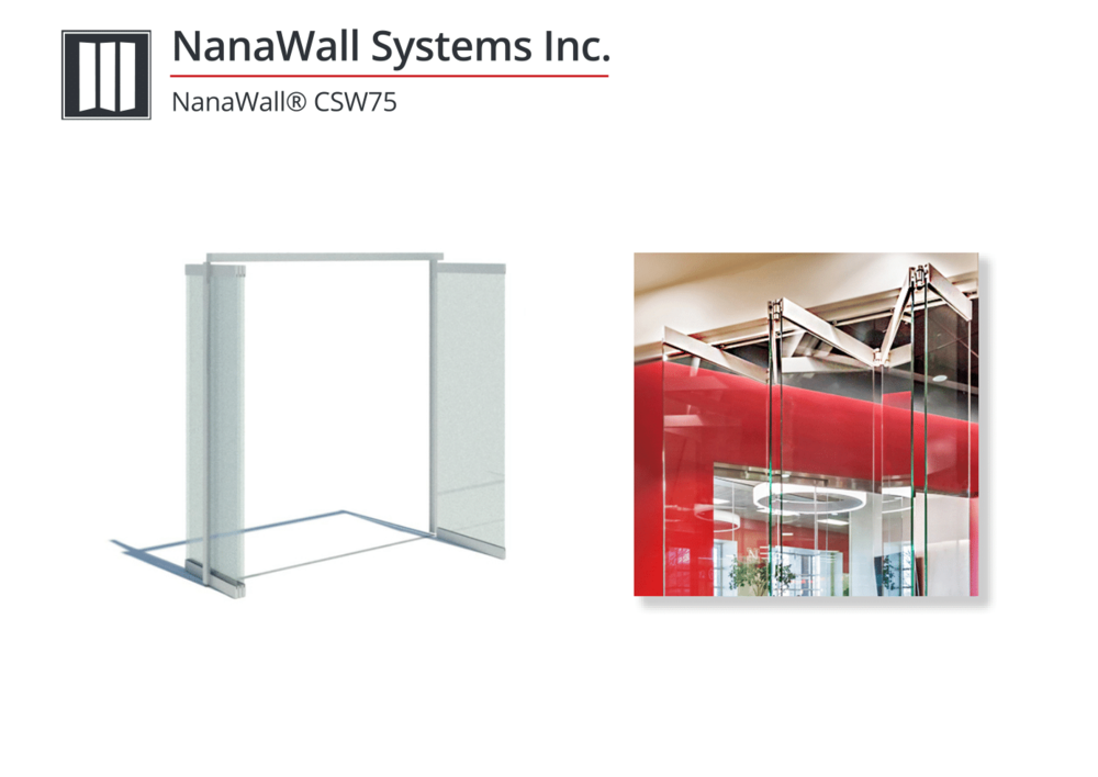 NanaWall-Systems-Inc-CsW75-Glass-Panel-Partitions-CADdrawing.png