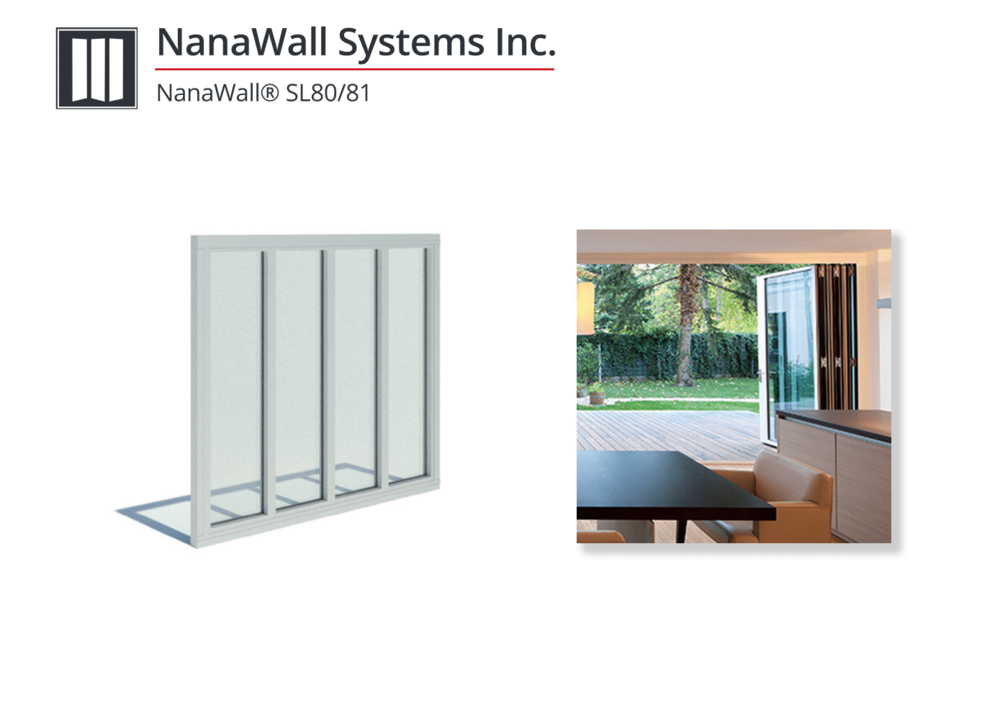 NanaWall-Systems-Inc-SL80-Glass-Panel-Partitions-CADdrawing.png