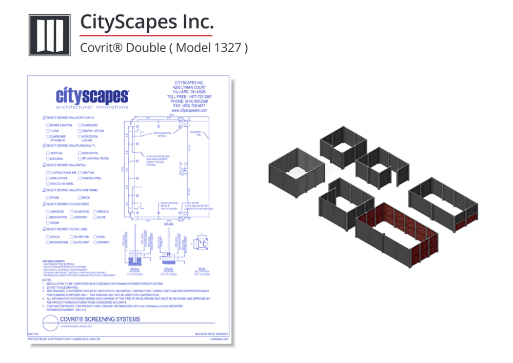 CityScapes-Inc-Covrit-Double-Ornamental-Screens-CADdrawing.png